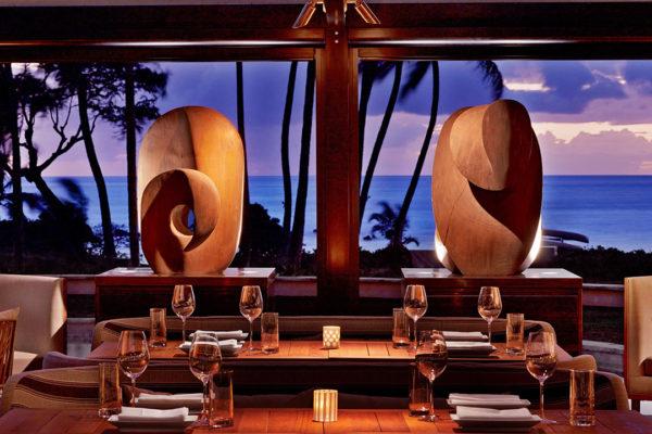 Andaz-Maui-at-Wailea-P139-Morimoto-Andaz-Maui-1280x720.jpg