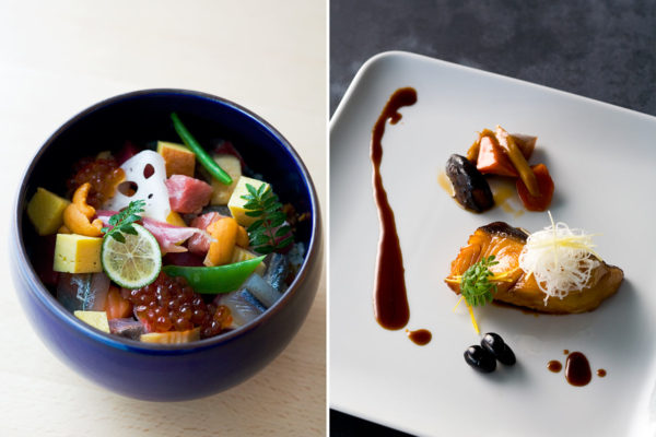 IMG_7849-chirashi-sushi---Copy